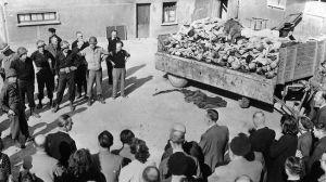 Buchenwald-que-no-Semprun-veure_ARAIMA20150329_0011_45