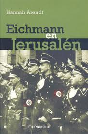 Eichmann images