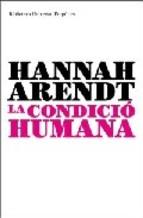 la-condicio-humana-9788497873970