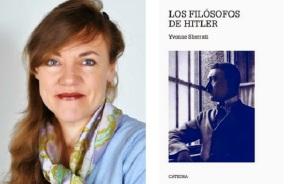 Sherratt-filosofos