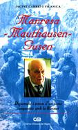 Jacint Carrió i Vilaseca. Manresa-Mauthausen-Gusen / Centre d'Estudis del Bages 2000