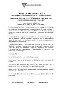 programa_parlament
