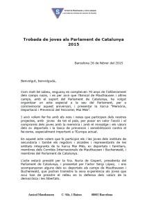 tobada_parlament