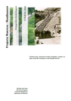 projecte_manresa_mauthausen_foto