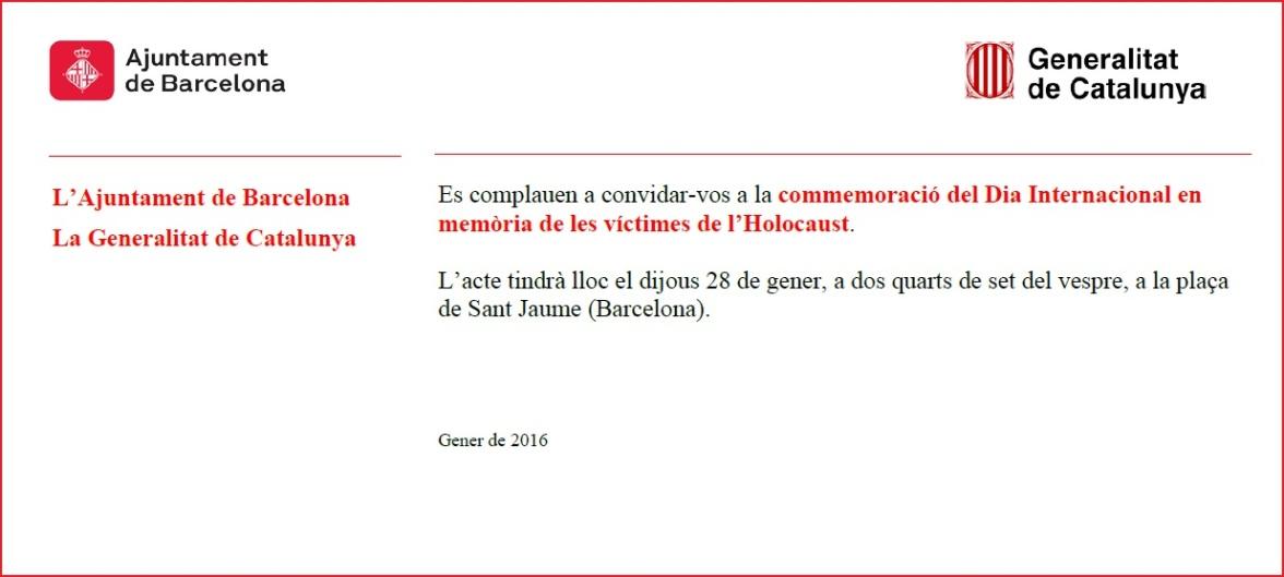 commemoracio_inv