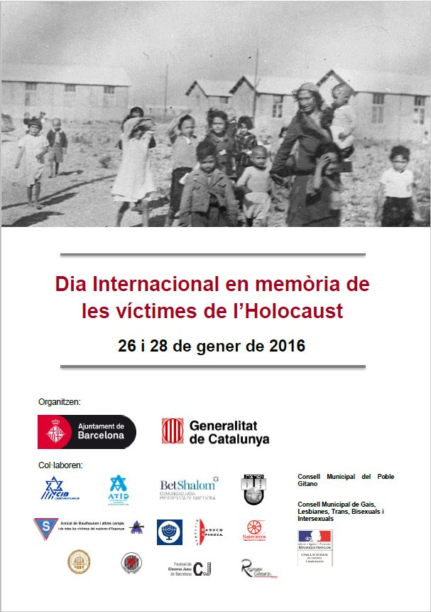 flyer_dia_internacional