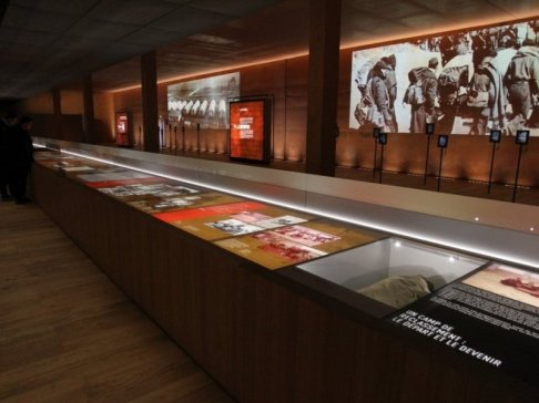 exposition-permanente-du-memorial-du-camp-de-rivesaltes_678063_800x600