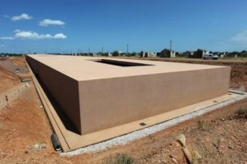 suivez-l-inauguration-du-memorial-de-rivesaltes-en-direct_633011_516x343