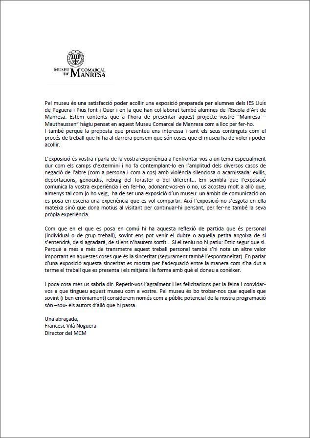 nota_sobre_exposicio