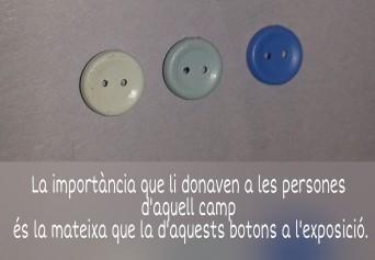 botons Dminika (Copiar)