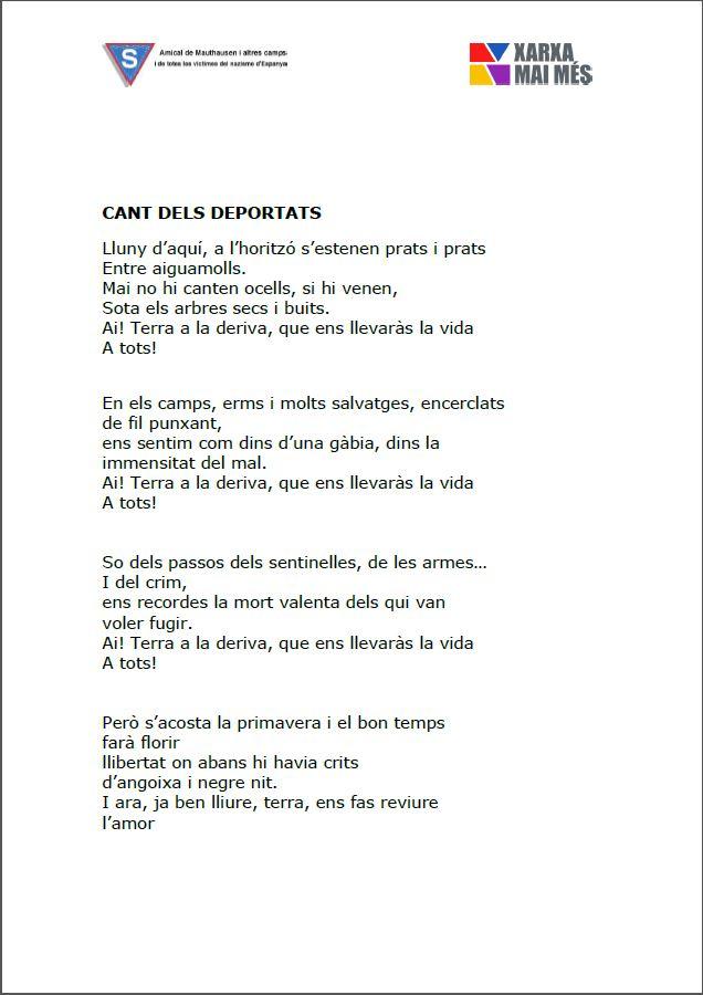 cant_dels_deportats