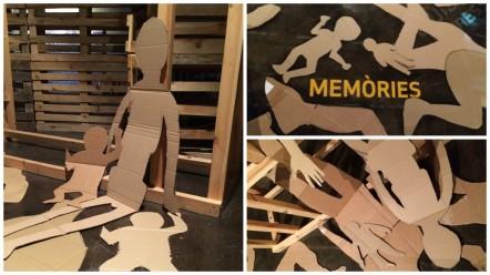 Espai memòries-Laura Garcia (Copiar)