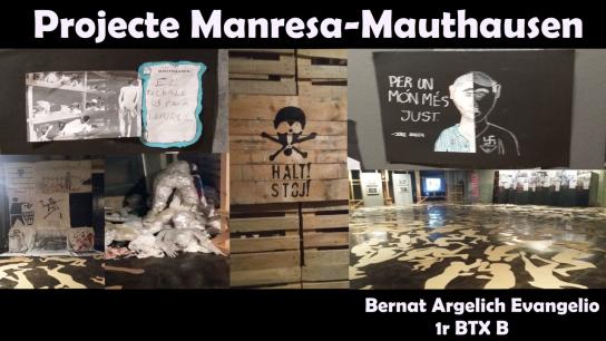 Projecte Manresa-Mauthausen Bernat Argelich 1rBTX B (Copiar)