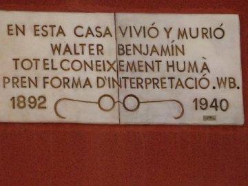 03 - Portbou 310312 (20)