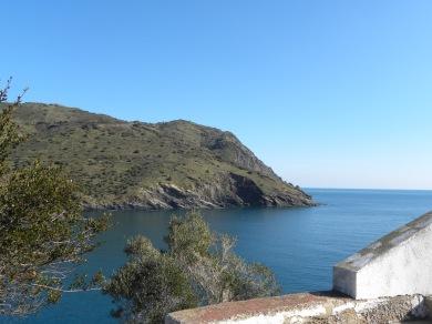 port-bou-la rovellada 6-3-2011 002