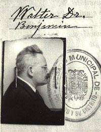 WB.1940