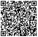 pic_sid1392-0-thumb codi QR
