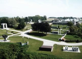 3_4_1-Denkmalpark (Copiar)