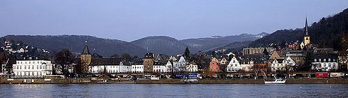 500px-Linz_am_Rhein_2005