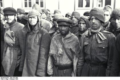 campo-de-concentracion-mauthausen-prisioneros-de-guerra-rusos-2-13098