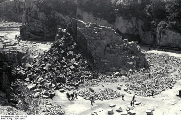 escalera-muerte-mauthausen-05