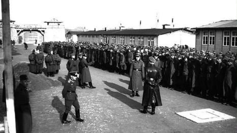 Mauthausen--644x362 (Copiar)