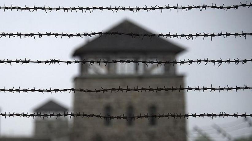 Mauthausen-afp--644x362 (Copiar)