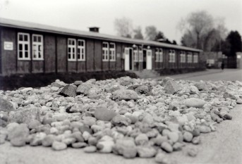 Mauthausen-Jewish_memorial (Copiar)