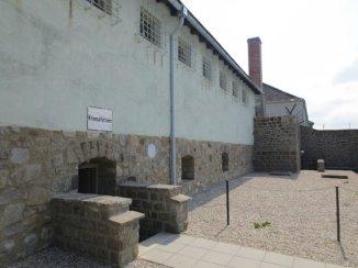 mauthausen-memorial I