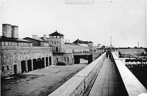 mauthausen27