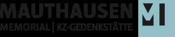 mauthausen_intro_logo