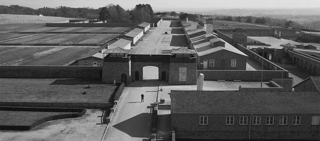 Mauthausen_Title