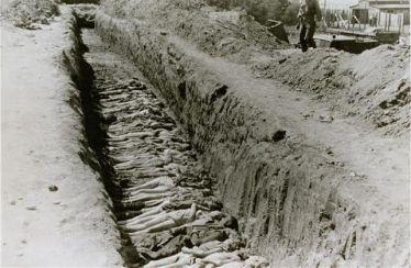 Victimas-Mauthausen-States-Holocaust-Memorial_EDIIMA20161219_0659_19
